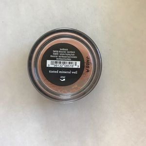 bareMinerals Tinted Mineral Veil Sample Size